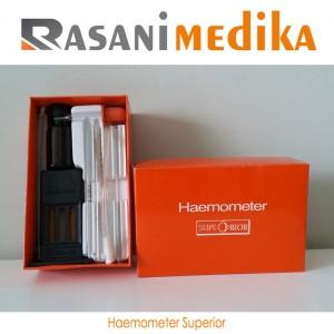 Haemometer Superior