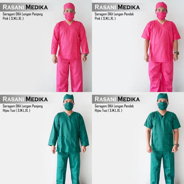 seragam-medis-2 copy