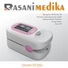 Oximeter JPD 500A
