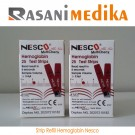 Strip Refill Hemoglobin Nesco