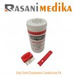 CardioChek Propesional Analyzer (PA)