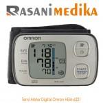 Tensi Meter Digilal Omron Hem-7322