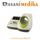 Tensimeter Scanner BPBIO 320