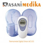 Thermometer Digital Omron MC-245