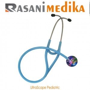 UltraScope Pediatric