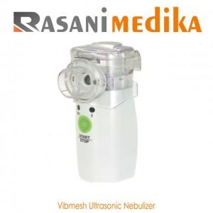 Nebulizer Vib mesh Ultrasonic