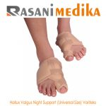 Hallux Valgus Night Support (Universal Size) Variteks