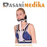 Alat Penyangga Leher, Cervical Collar Use, Harga Cervical Collar, Kegunaan Cervical Collar, Cervical Collar Sleeping, Walmart Cervical Collar, Cervical Collar Indications, Cervical Collar Application, Cervical Collar For Pinched Nerve, Harga Neck Collar, Jual Neck Collar, Fungsi Penyangga Leher, Bantal Penyangga Leher, Penyangga Leher Neck Brace , Penyangga Leher Bayi, Harga Cervical Collar, Beli Penyangga Leher, Makida Cervical Collar, Harga Penyangga Leher, Harga Penyanggah Leher, Alat Penyanggah Leher, Alat Penahan Leher, Kegunaan Cervical Collar, Penyangga Leher Neck Brace