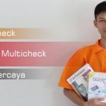 alat multicheck
