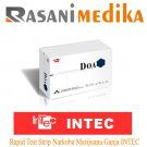 Rapid Test Strip Narkoba Marijuana Ganja INTEC