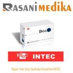 Rapid Test Dengue NS1+IgG IgM Combo Test STAR DIAGNOSTIC