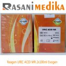 Reagen URID ACID MR 2x100ml Evogen