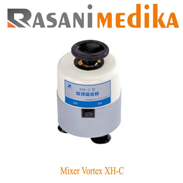 Mixer Vortex XH-C