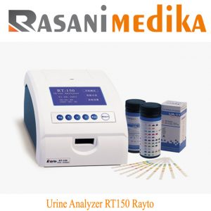 Urine Analyzer RT150 Rayto