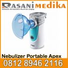 Nebulizer Portable Apex