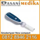 Smokerlyzer Compact | Murah