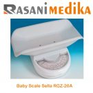 Baby Scale Sella RGZ 20A