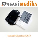 Tensimeter Digital Beurer BM-70
