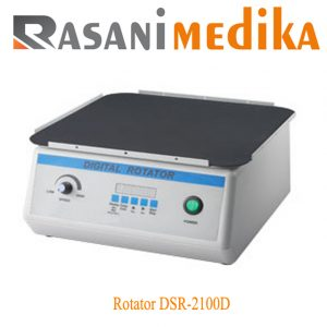 Rotator DSR-2100D