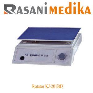 Rotator 31.2 x 21.6cm (KJ-201BD)