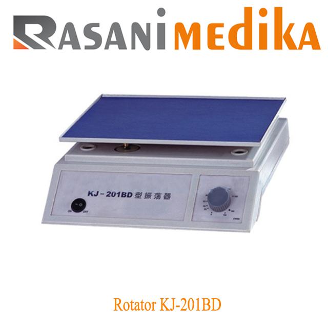 Rotator KJ-201BD
