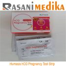 Humasis hCG After Test Strip