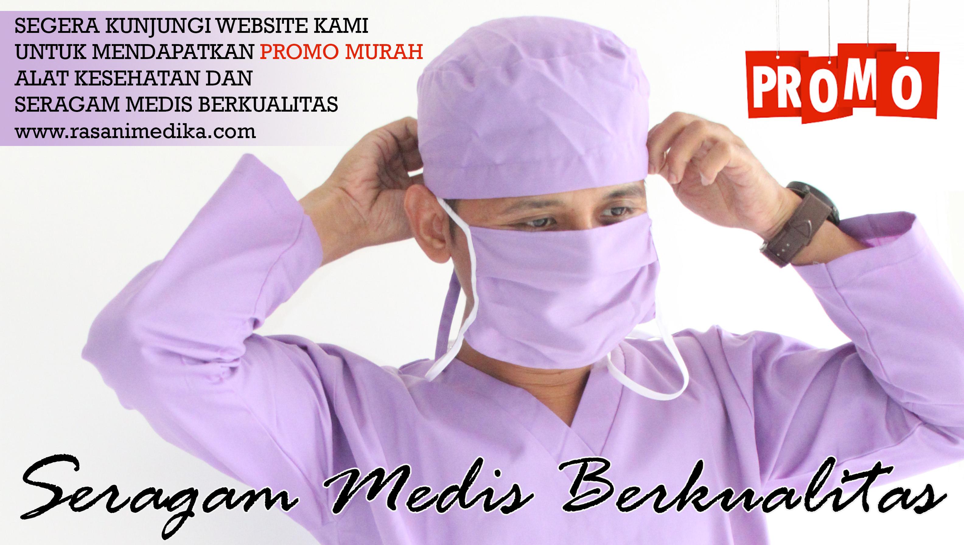 Toko Alat Kesehatan Ciputat Murah Berkualitas, Toko Alat Kesehatan Ciputat, Toko Alat Kesehatan Kebayoran Lama, Distributor Alat Kesehatan, Toko Alat Kesehatan Murah, Jual Alat Kesehatan, Distributor Alat Kesehatan Murah, Alat Kesehatan Alkes, Alat Terapi Kesehatan Murah, Alkes Murah, Nama Alat Kesehatan Dan Fungsinya, Jual Alat Kesehatan Glodok, Jual Alat Kesehatan Murah, Jual Alat Kesehatan Tangerang, Jual Alat Terapi Kesehatan, Jual Alat Kesehatan Pasar Pramuka, Jual Alat Kesehatan Dan Kedokteran Murah, Jual Alat Kesehatan Surabaya, Harga Alat Kesehatan Stetoskop, Harga Stetoskop, Daftar Harga Alat Kesehatan Kebidanan, Katalog Alat Kesehatan, Alat Alat Kesehatan Terbaru, Distributor Alat Kesehatan, Harga Alat Kesehatan 2015, Daftar Harga Alat Kesehatan 2012, Harga Alat Kesehatan 2011,Toko Alat Kesehatan Pondok Aren, Toko Alat Kesehatan Jombang Tangerang, Toko Alat Kesehatan Lebak Bulus Pondok Pinang, Toko Alat Kesehatan Kebayoran Lama, Toko Alat Kesehatan Senayang, Toko Alat Kesehatan Serpong, Toko Alat Kesehatan Bsd, Toko Alat Kesehatan Alat Sutra, Toko Alat Kesehatan Gading Serpong, Toko Alat Kesehatan Serpong, Distributor Alat Kesehatan Serpong, Lokasi Toko Alat Kesehatan Serpong, Toko Alkes Murah Di Serpong, Toko Alat Kesehatan Pamulang, Pamulang Permai 1 & 2, Pamulang, Pamulang Regency, Jl. Hj. Rean, Benda Baru – Pamulang Tangerang Selatan, Perumahan Taman Fasco Tangerang Selatan, Grosir Pralatan Medis Di Serpong, Lokasi Toko Alat Kesehatan Di Serpong, Toko Alat Kesehatan Di Serpong , Grosir Alat Kesehatan Di Serpong, Pusat Alat Kesehatan Di Serpong, Toko Alkes Di Serpong, Toko Pralatan Medis Di Serpong , Toko Alat Kesehatan Bintaro, Toko Alat Kesehatan Ciputat, Perumahan Batan Indah, Toko Alat Kesehatan Pondok Aren, Toko Alat Kesehatan Serpong,Distributor Alat Kesehatan, Toko Alat Kesehatan Murah, Jual Alat Kesehatan, Distributor Alat Kesehatan Murah, Alat Kesehatan Alkes, Alat Terapi Kesehatan Murah, Alkes Murah, Nama Alat Kesehatan Dan Fungsinya, Jual Ala