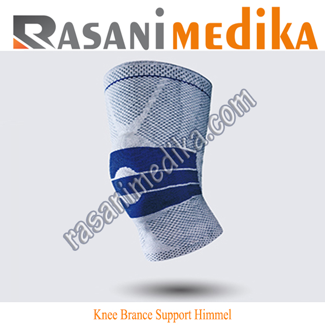 Knee Brance Support Himmel