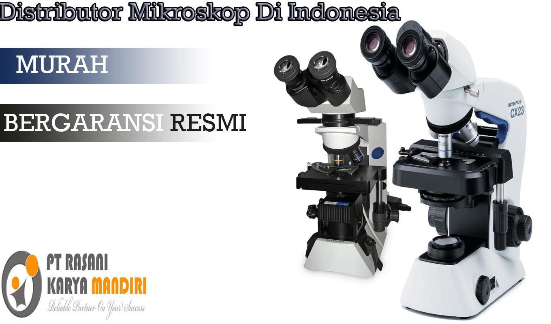 Mikroskop, mikroskop cahaya, mikroskop electron, mikroskop binokuler, mikroskop stereo, mikroskop adalah, mikroskop monokuler, mikroskop dan fungsinya, mikroskop pdf, mikroskop word, mikroskop digital, mikroskop animasi, mikroskop adalah pdf, mikroskop artinya, mikroskop atom, mikroskop android, mikroskop akar jagung, mikroskop adalah jurnal, mikroskopis amylum, mikroskop anak, mikroskop beserta fungsinya, mikroskop beserta bagiannya, mikroskop binokuler pdf, mikroskop biologi, mikroskop serta bagian dan fungsinya, mikroskop binokuler dan monokuler, mikroskop binokuler dan bagian bagiannya, mikroskop bagian bagian dan fungsinya, mikroskop bakteri, mikroskop cahaya binokuler, mikroskop cahaya dan fungsinya, mikroskop cahaya pdf, mikroskop cahaya dan electron, mikroskop cahaya dan bagiannya, mikroskop compound, mikroskop Campbell, mikroskop cahaya monokuler, mikroskop cahaya bagian dan fungsinya, mikroskop dan bagian bagiannya, mikroskop dan penggunaannya, mikroskop dibagi menjadi dua bagian yaitu, mikroskop dengan fokus lensa objektif 1 cm dan okuler 10 cm, mikroskop dan sel, mikroskop dan kegunaannya, mikroskop monokuler adalah, mikroskop monokuler dan fungsinya, mikroskop merupakan, mikroskop Nikon, mikroskop nikon eclipse e100, mikroskop nomarski, mikroskop nikon ys 100, mikroskop novel, mikroskop non okuler dapat mengamati, mikroskop nikon se, mikroskop nedir, mikroskop national geographic, mikroskop nano, mikroskop Olympus, mikroskop office, mikroskop optic, mikroskop olympus cx21,mikroskop olympus cx23, mikroskop olympus cx31, mikroskop optilab, mikroskop optik pdf, mikroskop optik adalah, mikroskop optis, mikroskop polarisasi, mikroskop png, mikroskop pertama kali ditemukan oleh, mikroskop sederhana, mikroskop sem, mikroskop stereo adalah, mikroskop stereo pdf, mikroskop sekrup, mikroskop siswa, mikroskop tem, mikroskop trinokuler, mikroskop terbuat dari, mikroskop tercanggih, mikroskop tem dan sem, mikroskop terbaru, , mikroskop untuk, mikroskop untuk melihat