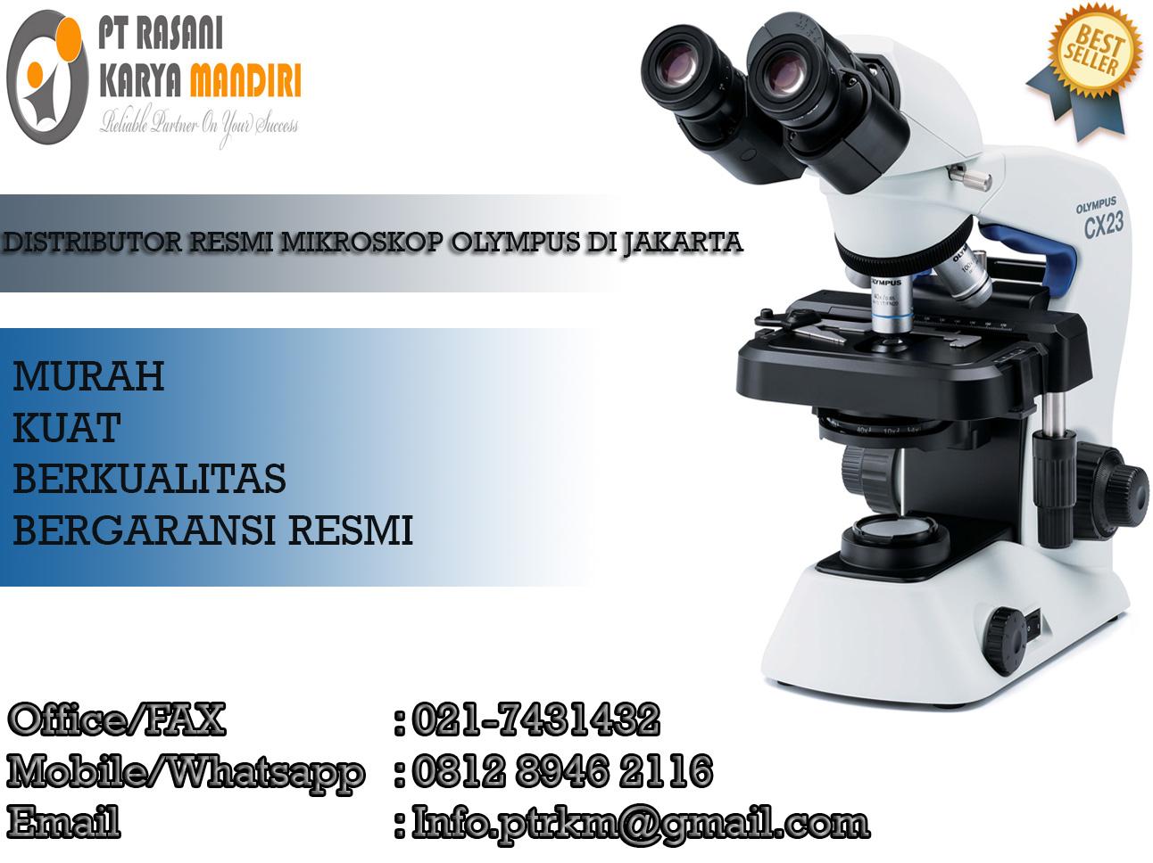 Harga Mikroskop Siswa, Harga Mikroskop Binokuler, Harga Mikroskop Olympus, Harga Mikroskop Digital, Berapa Harga Mikroskop, Mikroskop Binokuler Cx-23 Olympus Murah, Jual Mikroskop Binokuler Cx-23 Olympus, Harga Mikroskop Binokuler Cx-23 Olympus, Gambar Mikroskop Binokuler Cx-23 Olympus Murah, Spesifikasi Mikroskop Binokuler Cx-23 Olympus Toko Jual Mikroskop Binokuler Cx-23 Olympus Murah Di Bintaro, Toko Jual Mikroskop Binokuler Cx-23 Olympus Murah Di Tangerang, Toko Jual Mikroskop Binokuler Cx-23 Olympus Jakarta, Distributor Mikroskop Jakarta, Distributor Mikroskop Tangerang Selatan, Distributor Mikroskop Pramuka, Grosir Mikroskop Murah Pramuka, Grosir Mikroskop Murah Jakarta, Grosir Mikroskop Murah Ciputat, Toko Mikroskop Jakarta, Toko Mikroskop Di Jakarta, Toko Mikroskop Di Surabaya, Jual Mikroskop, Beli Mikroskop Murah, Jual Mikroskop Mini, Jual Mikroskop Digital, Jual Mikroskop Olympus, Spesifikasi Jual Mikroskop Digital, Jual Mikroskop Olympus Bekas, Harga Mikroskop Olympus Cx21, Harga Mikroskop Binokuler Olympus, Harga Microscope Olympus, Harga Mikroskop Olympus Cx31, Harga Mikroskop Olympus Cx41, Mikroskop Olympus Cena, Mikroskop Olympus Cx22, Harga Mikroskop Cahaya, Daftar Harga Mikroskop Cahaya, Harga Mikroskop Cahaya Monokuler, Harga Mikroskop Cahaya Binokuler, Harga Mikroskop Digital, Harga Mikroskop Siswa, Harga Mikroskop Binokuler, Harga Mikroskop Optik, Harga Mikroskop Cahaya Monokuler, Beli Mikroskop Cahaya, Prosedur Penggunaan Mikroskop Binokuler, Jual Mikroskop Cahaya, Daftar Harga Mikroskop Siswa, Daftar Harga Mikroskop Elektron, Harga Mikroskop Binokuler Olympus, Harga Mikroskop Cahaya, Cara Menggunakan Mikroskop Cahaya, Harga Mikroskop Cahaya Monokuler, Cara Kerja Mikroskop Cahaya, Tata Cara Penggunaan Mikroskop, Prosedur Kerja Mikroskop, Urutan Penggunaan Mikroskop, Cara Menggunakan Miskroskop.Mikroskop Binokuler Cx-23 Olympus Murah, Jual Mikroskop Binokuler Cx-23 Olympus, Harga Mikroskop Binokuler Cx-23 Olympus, Gambar Mikroskop Binokuler Cx-23
