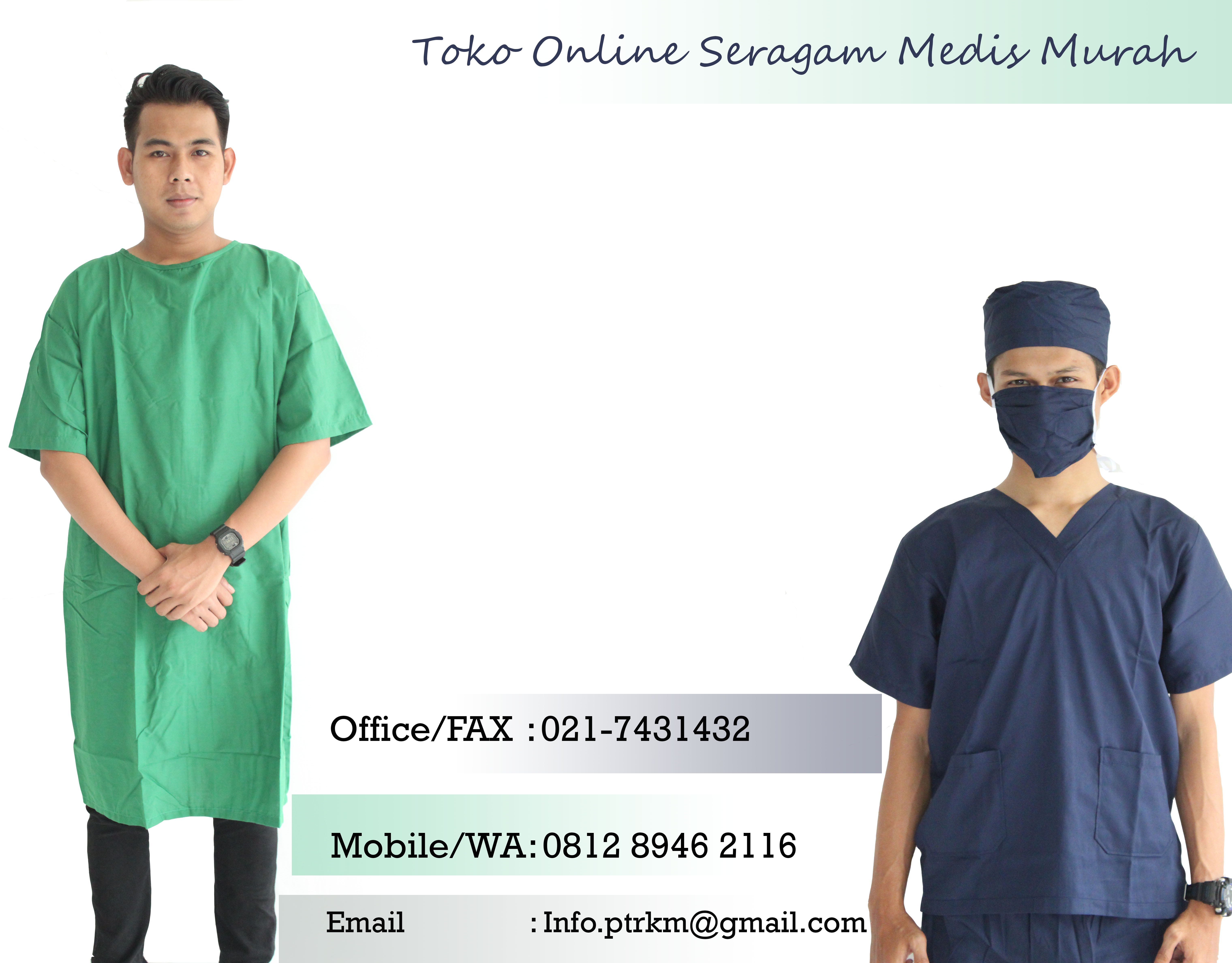 Jual Baju Perawat Bandung, Jual Baju Perawat Ciputat, Jual Baju Perawat Bintaro, Jual Baju Perawat Jakarta, Jual Baju Perawat Serpong, Jual Baju Perawat Tangerang, Jual Baju Perawat Semarang, Baju Perawat Cilik, Baju Perawat Cantik, Gambar Baju Perawat Cowok, Desain Baju Perawat Cowok, Baju Perawat Kerah Cina, Baju Perawat Untuk Karnaval Jaman Dulu, Baju Perawat Rumah Sakit Cikini, Contoh Baju Perawat Rumah Sakit, Cari Baju Perawat, Baju Perawat Dewasa, Baju Perawat Dua Saudara, Baju Perawat Dress, Baju Perawat Di Jepang, Baju Dinas Perawat, Baju Dinas Perawat Modern, Baju Dinas Perawat Muslim, Baju Dinas Perawat Wanita, Baju Dinas Perawat Laki Laki, Baju Dinas Perawat Kombinasi,Foto Baju Perawat, Fungsi Baju Perawat, Baju Perawat Gigi, Model Baju Perawat Gigi, Baju Seragam Perawat Gigi, Gambar Baju Perawat, Grosir Baju Perawat, Gambar Baju Perawat Modern, Gambar Baju Perawat Terbaru, Gambar Baju Perawat Rumah Sakit, Gambar Baju Perawat Pria, Baju Perawat Hijab, Baju Perawat Baju Seragam Perawat Hamil, Gambar Baju Perawat Hamil, Baju Kerja Perawat Hamil, Jual Baju Perawat Hamil, Model Baju Perawat Hijab, Baju Perawat Warna Hijau, Gambar Baju Perawat Hijab, Baju Perawat Igd, Baju Perawat Indonesia, Baju Perawat Icu, Baju Perawat Ibu Hamil, Model Baju Perawat Igd, Model Baju Perawat Ibu Hamil, Jual Baju Perawat Icu, Model Baju Perawat Indonesia, Gambar Baju Perawat Igd, Baju Perawat Untuk Ibu Hamil, Baju Perawat Jaman Dulu, Baju Perawat Jaga Malam, Baju Perawat Jepang, Baju Perawat Jogja, Baju Perawat Jaga, Baju Jas Perawat, Model Baju Perawat Jepang, Model Baju Jaga Perawat, Jual Baju Jaga Perawat, Baju Perawat Korea, Baju Perawat Kombinasi Batik, Baju Perawat Karnaval, Baju Perawat Kancing Samping, Baju Perawat Keren, Baju Perawat Klinik, Baju Perawat Kerah Shanghai, Baju Perawat Kartun, Perawat Baju Ketat, Baju Perawat Laki2, Baju Perawat Laki Laki, Baju Perawat Luar Negeri, Baju Perawat Lucu, Jual Baju Perawat Lengan Panjang, Model Baju Perawat Lengan Panjang, Des