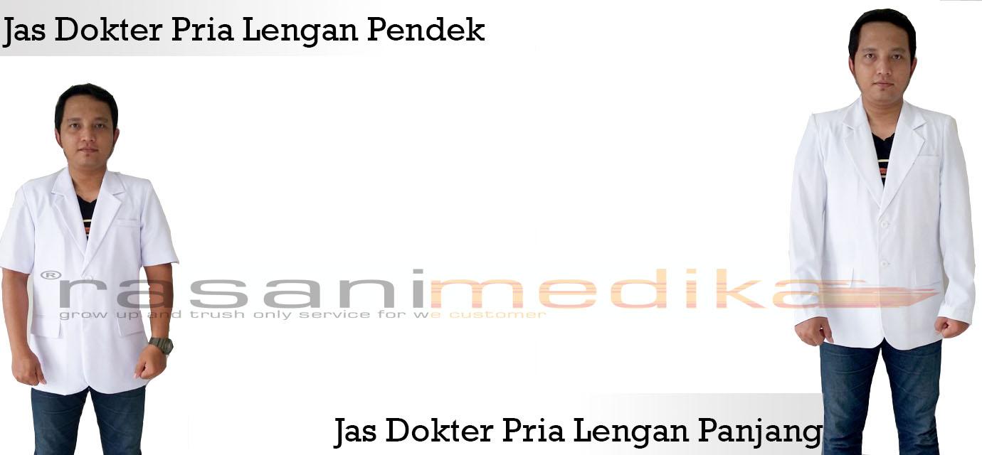 Distributor Jas Lab, Grosir Jas Lab, Grosir Jas Laboratorium Bintaro, Grosir Jas Laboratorium Ciledug, Grosir Jas Laboratorium cinere, Grosir Jas Laboratorium Ciputat, Grosir Jas Laboratorium Pamulang, Grosir Jas Laboratorium Pondok Aren., Grosir Jas Laboratorium Serpong, harga jas laboratorium, Jakarta Timur, Jas Analys Kimia., Jual jas laboratorium di jakarta, Jual jas laboratorium di tangerang selatan, Jual jas laboratorium kimia, Jual jas laboratorium lengan panjang, Toko Jas Analys, Toko Jas Lab Bintaro, Toko Jas Lab Ciledug, Toko Jas Lab Cinere, Toko Jas Lab Ciputat, Toko Jas Lab Depok, Toko Jas Lab Jakarta Selatan, Toko Jas Lab Lebak Bulus, Toko Jas Lab Pamulang, Toko Jas Lab Pasar rebo, Toko Jas Lab Pondok Aren, Toko Jas Laboratorium, Toko Jas Laboratorium Bintaro, Toko Jas Laboratorium cinere, Toko Jas Laboratorium Ciputat, Toko Jas Laboratorium Jakarta, Toko Jas Laboratorium Jakarta Barat, Toko Jas Laboratorium Jakarta Selatan, Toko Jas Laboratorium Jakarta Utara, Toko Jas Laboratorium Murah, Toko Jas Laboratorium Pamulang, Toko Jas Laboratorium Pramuka, Toko Jas Laboratorium Serpong, Jas Laboratorium Murah, Fungsi Jas Laboratorium, Harga Jas Laboratorium 2015, Jual Jas Lab, Harga Jas Laboratorium, Jual Jas Lab Lengan Panjang, Jas Lab Kimia, Jas Laboratorium Murah, Jas Lab Lengan Pende, Jual Jas Lab Lengan Panjang, Jas Laboratorium Murah, Jas Lab Kimia, Model Jas Laboratorium, Jas Lab Lengan Pendek, Jual Jas Laboratorium Di Tangerang, Jual Jas Praktikum, Fungsi Jas Laboratorium, Harga Jas Lab Lengan Panjang, Jas Lab Lengan Pendek, Jual Jas Lab Murah, Jual Jas Laboratorium, Harga Jas Laboratorium, Jas Lab Murah, Harga Jas Laboratorium 2015, Jas Lab Kimia, Harga Baju Lab, Jas Laboratorium Kimia, Jas Laboratorium, Fungsi Jas Laboratorium, Jas Lab Murah, Harga Jas Laboratorium 2015, Jual Jas Lab Lengan Panjang, Jual Jas Lab Murah, Seragam Rumah Sakit Perawat Karyawan, Seragam Rumah Sakit Murah, Seragam Kerja Rumah Sakit, Model Baju Seragam Rumah Sakit, Model B