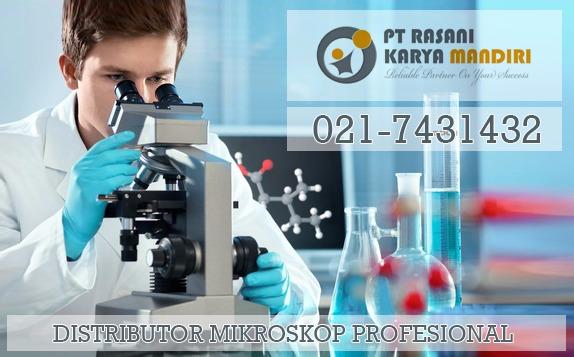 Mikroskop adalah pdf, Mikroskop artinya, Mikroskop atom, Mikroskop android, Mikroskop akar jagung, Mikroskop adalah jurnal, Mikroskopis amylum, Mikroskop anak, Mikroskop beserta fungsinya, Mikroskop beserta bagiannya, Mikroskop binokuler pdf, Mikroskop biologi, Mikroskop serta bagian dan fungsinya, Mikroskop binokuler dan monokuler, Mikroskop binokuler dan bagian bagiannya, Mikroskop bagian bagian dan fungsinya, Mikroskop bakteri, Mikroskop cahaya binokuler, Mikroskop cahaya dan fungsinya, Mikroskop cahaya pdf, Mikroskop cahaya dan electron, Mikroskop cahaya dan bagiannya, Mikroskop compound, Mikroskop Campbell, Mikroskop cahaya monokuler, Mikroskop cahaya bagian dan fungsinya, Mikroskop dan bagian bagiannya, Mikroskop dan penggunaannya, Mikroskop dibagi menjadi dua bagian yaitu, Mikroskop dengan fokus lensa objektif 1 cm dan okuler 10 cm, Mikroskop dan sel, Mikroskop dan kegunaannya, Mikroskop ditemukan oleh, Mikroskop dan cara penggunaannya, Mikroskop elektron pdf, Mikroskop eksel, Mikroskop elektron scanning, Mikroskop excel adalah, Mikroskop elektron di Indonesia, Mikroskop elektrik monokuler, Mikroskop elektron ada dua macam sebutkan dan jelaskan, Mikroskop elektron dan bagiannya, Mikroskop edukasi, Mikroskop fase kontras, Mikroskop fluorescence, Mikroskop fungsi dan bagiannya, Mikroskop fluorescent adalah, Mikroskop fisika, Mikroskop fungsinya, Mikroskop fluoresensi, Mikroskop jenis, Mikroskop jurnal ilmiah, Mikroskop jogja, Mikroskop jamur, Mikroskop Jupiter, Mikroskop jaman dulu, Mikroskop konvensional, Mikroskop konfokal, Mikroskop kelas 7, Mikroskop computer, Mikroskop kuman, Mikroskop kbbi, Mikroskop krio electron, Mikroskop kontras, Mikroskop listrik, Mikroskop lapangan gelap, Mikroskop laboratorium, Mikroskop lanjutan, Mikroskop lba, Mikroskop laporan, Mikroskop listrik dan bagian-bagiannya, Mikroskop lcd, Mikroskop lensa okuler, Mikroskop leica dm500, Mikroskop majemuk, Mikroskop medan gelap, Mikroskop medan terang, Mikroskop monokuler dan binokuler, M