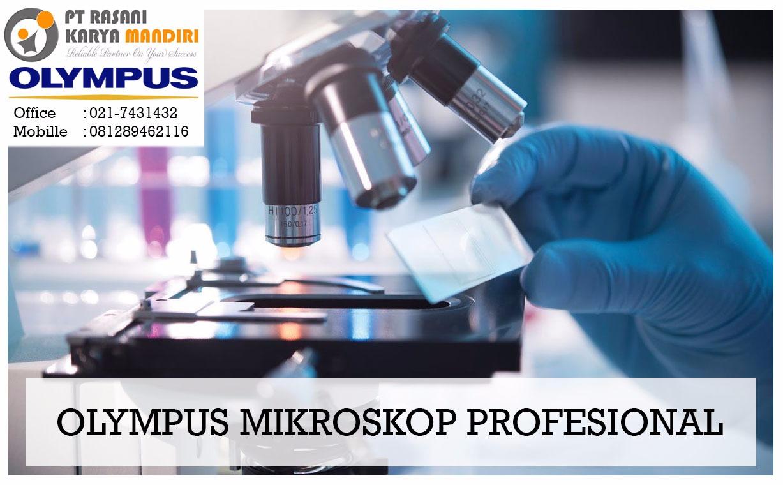Mikroskop, Mikroskop cahaya, Mikroskop electron, Mikroskop binokuler, Mikroskop stereo, Mikroskop adalah, Mikroskop monokuler, Mikroskop dan fungsinya, Mikroskop pdf, Mikroskop word, Mikroskop digital, Mikroskop animasi, Mikroskop adalah pdf, Mikroskop artinya, Mikroskop atom, Mikroskop android, Mikroskop akar jagung, Mikroskop adalah jurnal, Mikroskopis amylum, Mikroskop anak, Mikroskop beserta fungsinya, Mikroskop beserta bagiannya, Mikroskop binokuler pdf, Mikroskop biologi, Mikroskop serta bagian dan fungsinya, Mikroskop binokuler dan monokuler, Mikroskop binokuler dan bagian bagiannya, Mikroskop bagian bagian dan fungsinya, Mikroskop bakteri, Mikroskop cahaya binokuler, Mikroskop cahaya dan fungsinya, Mikroskop cahaya pdf, Mikroskop cahaya dan electron, Mikroskop cahaya dan bagiannya, Mikroskop compound, Mikroskop Campbell, Mikroskop cahaya monokuler, Mikroskop cahaya bagian dan fungsinya, Mikroskop dan bagian bagiannya, Mikroskop sederhana, Mikroskop sem, Mikroskop stereo adalah, Mikroskop stereo pdf, Mikroskop sekrup, Mikroskop siswa, Mikroskop tem, Mikroskop trinokuler, Mikroskop terbuat dari, Mikroskop tercanggih, Mikroskop tem dan sem, Mikroskop terbaru, Mikroskop transmisi elektron (tem) pdf, Mikroskop transmisi electron, Mikroskop tokopedia, Mikroskop tts, Mikroskop ultraviolet, Mikroskop usb, Mikroskop universitas, Mikroskop untuk service hp, Mikroskop untuk, Mikroskop untuk melihat virus, Mikroskop untuk anak, Mikroskop ultra adalah, Mikroskop untuk virus, Mikroskop untuk melihat atom, Mikroskop vector, Mikroskop virus, Mikroskop visio, Mikroskop video, Mikroskop van leeuwenhoek, Mikroskop vision, Mikroskop vergrößerung, Mikroskop vikipedi, Mikroskop ve Mikroskobik canlılar, Mikroskop ve ileri görüntüleme teknolojisinde meydana gelen gelişmeler, Mikroskop Wikipedia, Mikroskop word 2010, Mikroskop word 2013, Mikroskop world, Mikroskop windows, Mikroskop word adalah, Mikroskop zoom stereo binokuler, Mikroskop zeiss, Mikroskop zoom, Mikroskop zeis, Harga 
