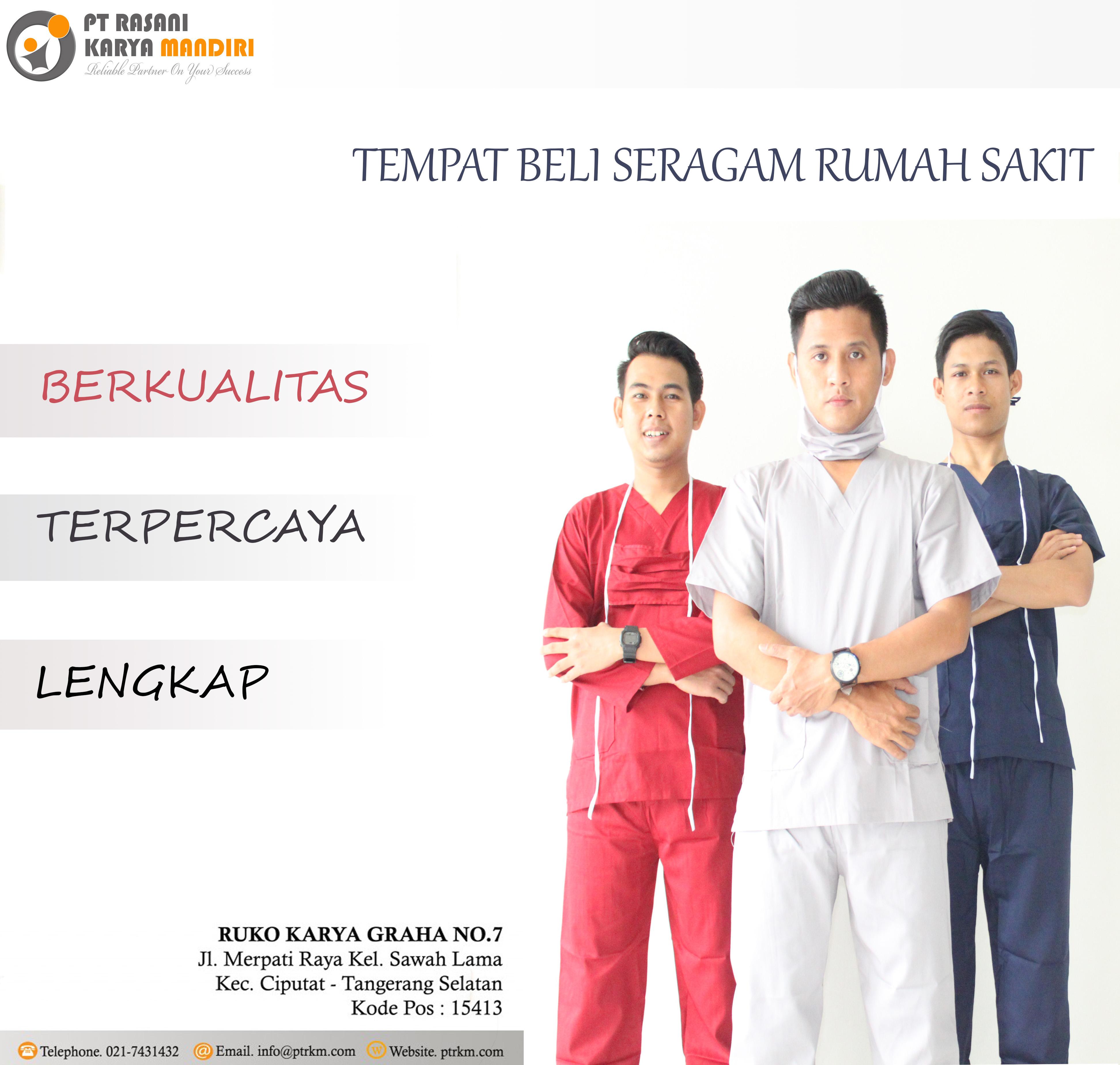 Baju Operasi Wanita, Kenapa Baju Operasi Warnanya Hijau, Baju Operasi Pdrm 2015, Baju Perawat, Baju Perawat Anak, Baju Perawat Lengan Panjang, Baju Perawat Putih, Baju Perawat Pria, Baju Perawat Wanita, Baju Perawat Cowok, Baju Perawat Rumah Sakit, Baju Perawat Hamil, Baju Perawat Berhijab, Baju Perawat Muslim, Baju Perawat Anak2, Baju Perawat Untuk Anak, Model Baju Perawat Anak, Gambar Baju Perawat Anak, Harga Baju Perawat Anak, Contoh Baju Perawat Anak, Desain Baju Perawat Anak, Baju Profesi Anak Perawat, Model Baju Atasan Perawat, Baju Perawat Berjilbab, Baju Perawat Bandung, Baju Perawat Bedah, Baju Hamil Perawat, Baju Batik Perawat, Baju Blazer Perawat, Model Baju Perawat Berjilbab, Baju Seragam Perawat Berjilbab, Jual Baju Perawat Bandung, Baju Perawat Cilik, Baju Perawat Cantik, Gambar Baju Perawat Cowok, Desain Baju Perawat Cowok, Baju Perawat Kerah Cina, Baju Perawat Untuk Karnaval Jaman Dulu, Baju Perawat Rumah Sakit Cikini, Contoh Baju Perawat Rumah Sakit, Cari Baju Perawat, Baju Perawat Dewasa, Baju Perawat Dua Saudara, Baju Perawat Dress, Baju Perawat Di Jepang, Baju Dinas Perawat, Baju Dinas Perawat Modern, Baju Dinas Perawat Muslim, Baju Dinas Perawat Wanita, Baju Dinas Perawat Laki Laki, Baju Dinas Perawat Kombinasi,Foto Baju Perawat, Fungsi Baju Perawat, Baju Perawat Gigi, Model Baju Perawat Gigi, Baju Seragam Perawat Gigi, Gambar Baju Perawat, Grosir Baju Perawat, Gambar Baju Perawat Modern, Gambar Baju Perawat Terbaru, Gambar Baju Perawat Rumah Sakit, Gambar Baju Perawat Pria, Baju Perawat Hijab, Baju Perawat Baju Seragam Perawat Hamil, Gambar Baju Perawat Hamil, Baju Kerja Perawat Hamil, Jual Baju Perawat Hamil, Model Baju Perawat Hijab, Baju Perawat Warna Hijau, Gambar Baju Perawat Hijab, Baju Perawat Igd, Baju Perawat Indonesia, Baju Perawat Icu, Baju Perawat Ibu Hamil, Model Baju Perawat Igd, Model Baju Perawat Ibu Hamil, Jual Baju Perawat Icu, Model Baju Perawat Indonesia, Gambar Baju Perawat Igd, Baju Perawat Untuk Ibu Hamil, Baju Piket Pera