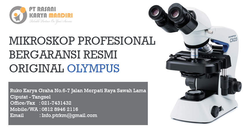 Mikroskop Olympus, Mikroskop Olympus Cx21, Mikroskop Olympus Cx23, Mikroskop Olympus Cx31, Mikroskop Olympus Cx31p, Mikroskop Olympus Sz61, Mikroskop Olympus Indonesia, Mikroskop Olympus Bekas, Mikroskop Olympus Cx22, Mikroskop Olympus Cx21 Led, Mikroskop Olympus Harga, Microscope Olympus Adalah, Agen Mikroskop Olympus, Agen Mikroskop Olympus Indonesia, Olympus Mikroskop Ankara, Olympus Mikroskop Adapter, Olympus Mikroskop Antalya, Mikroskop Kamera Adapter Olympus, Olympus Mikroskop Satın Al, Mikroskop Olympus Bx41, Mikroskop Olympus Bx51, Mikroskop Olympus Bx43, Mikroskop Bh2 Olympus, Mikroskop Olympus Bx 40, Mikroskop Olympus Bx53, Mikroskop Olympus Binokuler, Mikroskop Binokuler Olympus Cx-21, Mikroskop Binokuler Olympus Cx 22, Mikroskop Olympus Cx41, Mikroskop Olympus Ch-2, Mikroskop Olympus Ch 20, Mikroskop Cx41 Olympus, Microscope Olympus Dp72, Mikroskop Digital Olympus, Distributor Mikroskop Olympus Di Indonesia, Distributor Mikroskop Olympus Di Jakarta, Harga Mikroskop Digital Olympus, Distributor Mikroskop Olympus, Mikroskop Trinokuler Olympus Cx31 Digital, Distributor Mikroskop Olympus Indonesia, Olympus Mikroskop , Distributor Mikroskop Olympus Di Surabaya, Mikroskop Elektron Olympus, Olympus Mikroskop Ersatzteile, Mikroskop Olympus Ebay, Fungsi Mikroskop Olympus, Olympus Mikroskop Fiyatları, Olympus Mikroskop Fiyat, Mikroskop Fluorescencyjny Olympus, Olympus Mikroskop Fluoreszenz, Mikroskop Fluorescencyjny Olympus Cena, Fluorescenční Mikroskop Olympus, Olympus Mikroskop Fiyatı, Mikroskop Olympus Gebraucht, Gambar Mikroskop Olympus, Gambar Mikroskop Olympus Cx 21, Gambar Mikroskop Olympus Cx31, Mikroskop Olympus Gx51, Mikroskop Olympus Gebrauchtkauf, Olympus Glühbirne Mikroskop, Olympus Mikroskop Objektive Gebraucht, Olympus Mikroskop Objektiv Gewinde, Harga Mikroskop Olympus Cx 22, Harga Mikroskop Olympus Cx21, Harga Mikroskop Olympus Cx31, Harga Mikroskop Olympus Cx41, Harga Mikroskop Olympus Binokuler, Harga Mikroskop Olympus Cx23, Mikroskop Olympus Cx