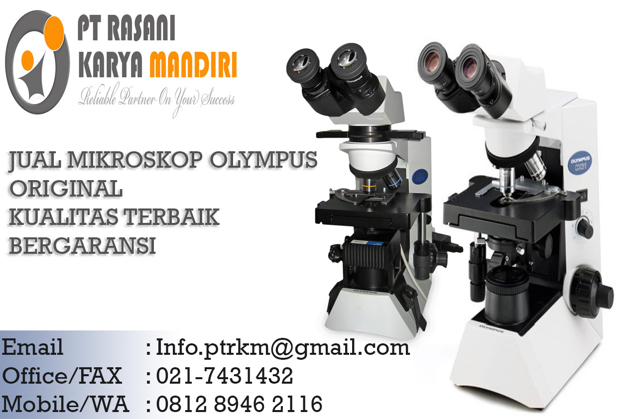 Mikroskop binokuler pdf, Mikroskop biologi, Mikroskop serta bagian dan fungsinya, Mikroskop binokuler dan monokuler, Mikroskop binokuler dan bagian bagiannya, Mikroskop bagian bagian dan fungsinya, Mikroskop bakteri, Mikroskop cahaya binokuler, Mikroskop cahaya dan fungsinya, Mikroskop cahaya pdf, Mikroskop cahaya dan electron, Mikroskop cahaya dan bagiannya, Mikroskop compound, Mikroskop Campbell, Mikroskop cahaya monokuler, Mikroskop cahaya bagian dan fungsinya, Mikroskop dan bagian bagiannya, Mikroskop dan penggunaannya, Mikroskop dibagi menjadi dua bagian yaitu, Mikroskop dengan fokus lensa objektif 1 cm dan okuler 10 cm, Mikroskop dan sel, Mikroskop dan kegunaannya, Mikroskop ditemukan oleh, Mikroskop dan cara penggunaannya, Mikroskop elektron pdf, Mikroskop eksel, Mikroskop elektron scanning, Mikroskop excel adalah, Mikroskop elektron di Indonesia, Mikroskop elektrik monokuler, Mikroskop elektron ada dua macam sebutkan dan jelaskan, Mikroskop elektron dan bagiannya, Mikroskop edukasi, Mikroskop fase kontras, Mikroskop fluorescence, Mikroskop fungsi dan bagiannya, Mikroskop fluorescent adalah, Mikroskop fisika, Mikroskop fungsinya, Mikroskop fluoresensi, Mikroskop fotometer, Mikroskop fluoresen, Mikroskop fotografi, Mikroskop gambar, Mikroskop gaya atom, Mikroskop gambar pensil, Mikroskop google book, Mikroskop geser, Mikroskop gambar dan fungsinya, Mikroskop ganda, Mikroskopis ginjal, Mikroskop geologi, Mikroskop galileo, Mikroskop harga, Mikroskop hp, Mikroskop hd, Mikroskop handphone, Mikroskop harus disimpan dalam keadaan, Mikroskop hewan, Mikroskop hitam putih, Mikroskop hooke, Mikroskop hubble, Mikroskop hdmi, Mikroskopis, Mikroskop inverted, Mikroskop interferensi, Mikroskop issn, Mikroskop ipa kelas 7, Mikroskop inverted adalah, Mikroskop icon, Mikroskop inversi, Mikroskop ilk bulan, Mikroskop jurnal, Mikroskop jurnal pdf, Mikroskop jamur tempe, Mikroskop jual, Mikroskop jenis, Mikroskop jurnal ilmiah, Mikroskop jogja, Mikroskop jamur, Mikroskop Jupiter