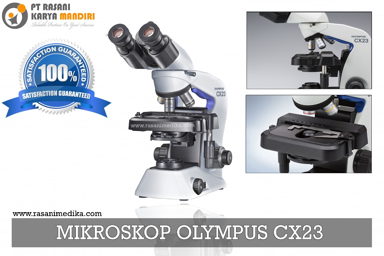 Mikroskop fotografi, Mikroskop gambar, Mikroskop gaya atom, Mikroskop gambar pensil, Mikroskop google book, Mikroskop geser, Mikroskop gambar dan fungsinya, Mikroskop ganda, Mikroskopis ginjal, Mikroskop geologi, Mikroskop galileo, Mikroskop harga, Mikroskop hp, Mikroskop hd, Mikroskop handphone, Mikroskop harus disimpan dalam keadaan, Mikroskop hewan, Mikroskop hitam putih, Mikroskop hooke, Mikroskop hubble, Mikroskop hdmi, Mikroskopis, Mikroskop inverted, Mikroskop interferensi, Mikroskop issn, Mikroskop ipa kelas 7, Mikroskop inverted adalah, Mikroskop icon, Mikroskop inversi, Mikroskop ilk bulan, Mikroskop jurnal, Mikroskop jurnal pdf, Mikroskop jamur tempe, Mikroskop jual, Mikroskop jenis, Mikroskop jurnal ilmiah, Mikroskop jogja, Mikroskop jamur, Mikroskop Jupiter, Mikroskop jaman dulu, Mikroskop konvensional, Mikroskop konfokal, Mikroskop kelas 7, Mikroskop computer, Mikroskop kuman, Mikroskop kbbi, Mikroskop krio electron, Mikroskop kontras, Mikroskop listrik, Mikroskop lapangan gelap, Mikroskop laboratorium, Mikroskop lanjutan, Mikroskop lba, Mikroskop laporan, Mikroskop listrik dan bagian-bagiannya, Mikroskop lcd, Mikroskop lensa okuler, Mikroskop leica dm500, Mikroskop majemuk, Mikroskop medan gelap, Mikroskop medan terang, Mikroskop monokuler dan binokuler, Mikroskop monokuler sama, dengan mikroskop, mikroskop majemuk dan stereo, mikroskop monokuler adalah, mikroskop monokuler dan fungsinya, mikroskop merupakan, mikroskop Nikon, mikroskop nikon eclipse e100, mikroskop nomarski, mikroskop nikon ys 100, mikroskop novel, mikroskop non okuler dapat mengamati, mikroskop nikon se, mikroskop nedir, mikroskop national geographic, mikroskop nano, mikroskop Olympus, mikroskop office, mikroskop optic, mikroskop olympus cx21,mikroskop olympus cx23, mikroskop sederhana, mikroskop sem, mikroskop stereo adalah, mikroskop stereo pdf, mikroskop sekrup, mikroskop siswa, mikroskop tem, mikroskop trinokuler, mikroskop terbuat dari, mikroskop tercanggih, mikroskop tem dan se