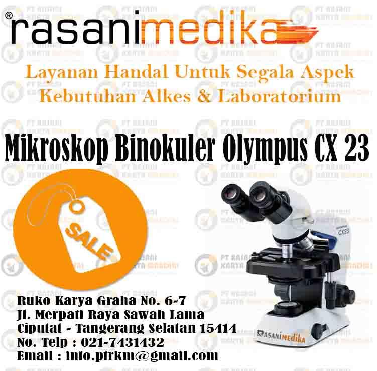 Harga mikroskop Nikon, Harga mikroskop nikon eclipse e100, Harga mikroskop novel, Harga mikroskop nikon ys 100, Jual mikroskop binokuler Nikon, Harga nokia mikroskop, Jual mikroskop olympus bekas, Jual mikroskop olympus cx23, Jual mikroskop Olympus cx 21, Jual mikroskop olympus cx 22, Jual mikroskop olx, Jual mikroskop optic, Jual mikroskop optika, Harga mikroskop Olympus, Harga mikroskop olympus cx 22, Jual mikroskop portable, Jual mikroskop pelajar, Jual preparat mikroskop, Harga mikroskop portable, Harga mikroskop paling murah, Harga mikroskop polarisasi Olympus, Harga mikroskop pender, Hual mikroskop batu permata, Jual mikroskop stereo, Jual mikroskop semarang, Jual mikroskop Surabaya, Jual mikroskop seken, Jual mikroskop service hp, Jual mikroskop second, Jual mikroskop saku, Jual mikroskop stereo Olympus, Mikroskop bms 037 led, Mikroskop bms 037 led pro, Mikroskop objektiv 40/0 65, Microscoop bms 036 led, team 0.5 mikroskop, Mikroskop mfl-05, Mikroskop 100x, Mikroskop 1-4, Mikroskop 1000x, Mikroskop 1 lensa okuler, Mikroskop 107bn, Mikroskop 1200x, Mikroskop 10000x, Mikroskop 1250x, Mikroskop 10000fach, Mikroskop 1600x, Mikroskop 2 lensa, Mikroskop 2007, Mikroskop 2 mata, Mikroskop 2 dimensi, Mikroskop 2 lensa okuler, Mikroskop 2010, Mikroskop 2d, Mikroskop 2013, Mikroskop 200x, Mikroskop 2000x, Mikroskop 3 dimensi, Mikroskop 3d, Mikroskop dimensi adalah, Mikroskop 3000x, Mikroskop 3d model, Mikroskop 30x, Microscope 300x, Mikroskop 3 dimensi digital, mikroskop 3414, Mikroskop mempunyai 3 bagian utama yaitu, Mikroskop 400x, Mikroskop 40x ,Mikroskop 45x, mikroskop 4. Sınıf, Mikroskop 40 fache vergrößerung, Mikroskop 400x vergrößerung, Mikroskop 4 bilder 1 wort, Microscope 4000x, 4x microscope, Mikroskop 500x, Mikroskop jual, Mikroskop jenis, Mikroskop jurnal ilmiah, Mikroskop jogja, Mikroskop jamur, Mikroskop Jupiter, Mikroskop jaman dulu, Mikroskop konvensional, Mikroskop konfokal, Mikroskop kelas 7, Mikroskop computer, Mikroskop kuman, Mikroskop kbbi, Mikrosk