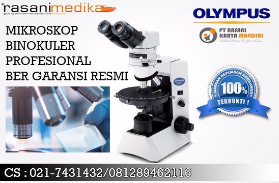 Toko Mikroskop Jakarta, Mikroskop cahaya dan fungsinya, Mikroskop cahaya pdf, mikroskop cahaya dan electron, mikroskop cahaya dan bagiannya, mikroskop compound, mikroskop Campbell, mikroskop cahaya monokuler, mikroskop cahaya bagian dan fungsinya, mikroskop dan bagian bagiannya, mikroskop dan penggunaannya, mikroskop dibagi menjadi dua bagian yaitu, mikroskop dengan fokus lensa objektif 1 cm dan okuler 10 cm, mikroskop dan sel, mikroskop dan kegunaannya, mikroskop ditemukan oleh, mikroskop dan cara penggunaannya, mikroskop elektron pdf, mikroskop eksel, mikroskop elektron scanning, mikroskop excel adalah, mikroskop elektron di Indonesia, mikroskop elektrik monokuler, mikroskop elektron ada dua macam sebutkan dan jelaskan, mikroskop elektron dan bagiannya, mikroskop edukasi, mikroskop fase kontras, mikroskop fluorescence, mikroskop fungsi dan bagiannya, mikroskop fluorescent adalah, mikroskop fisika, mikroskop fungsinya, mikroskop fluoresensi, mikroskop fotometer, mikroskop fluoresen, mikroskop fotografi, mikroskop gambar, mikroskop gaya atom, mikroskop gambar pensil, mikroskop google book, mikroskop geser, Mikroskop gambar dan fungsinya, mikroskop ganda, mikroskopis ginjal, mikroskop geologi, mikroskop galileo, Mikroskop harga, mikroskop hp, mikroskop hd, mikroskop handphone, mikroskop harus disimpan dalam keadaan, Mikroskop hewan, mikroskop hitam putih, mikroskop hooke, mikroskop hubble, mikroskop hdmi, mikroskopis, mikroskop inverted, mikroskop interferensi, mikroskop issn, mikroskop ipa kelas 7, mikroskop inverted adalah, mikroskop icon, mikroskop inversi, Mikroskop ilk bulan, Mikroskop jurnal, Mikroskop jurnal pdf, mikroskop jamur tempe, Mikroskop jual, mikroskop jenis, mikroskop jurnal ilmiah, Tempat beli mikroskop Murah, Jual beli mikroskop indonesia, Jual beli microscope, microscope store, Toko Jual mikroskop merk olympus, mikroskop stereo adalah, mikroskop stereo pdf, mikroskop sekrup, mikroskop siswa, mikroskop tem, mikroskop trinokuler, mikroskop terbuat d