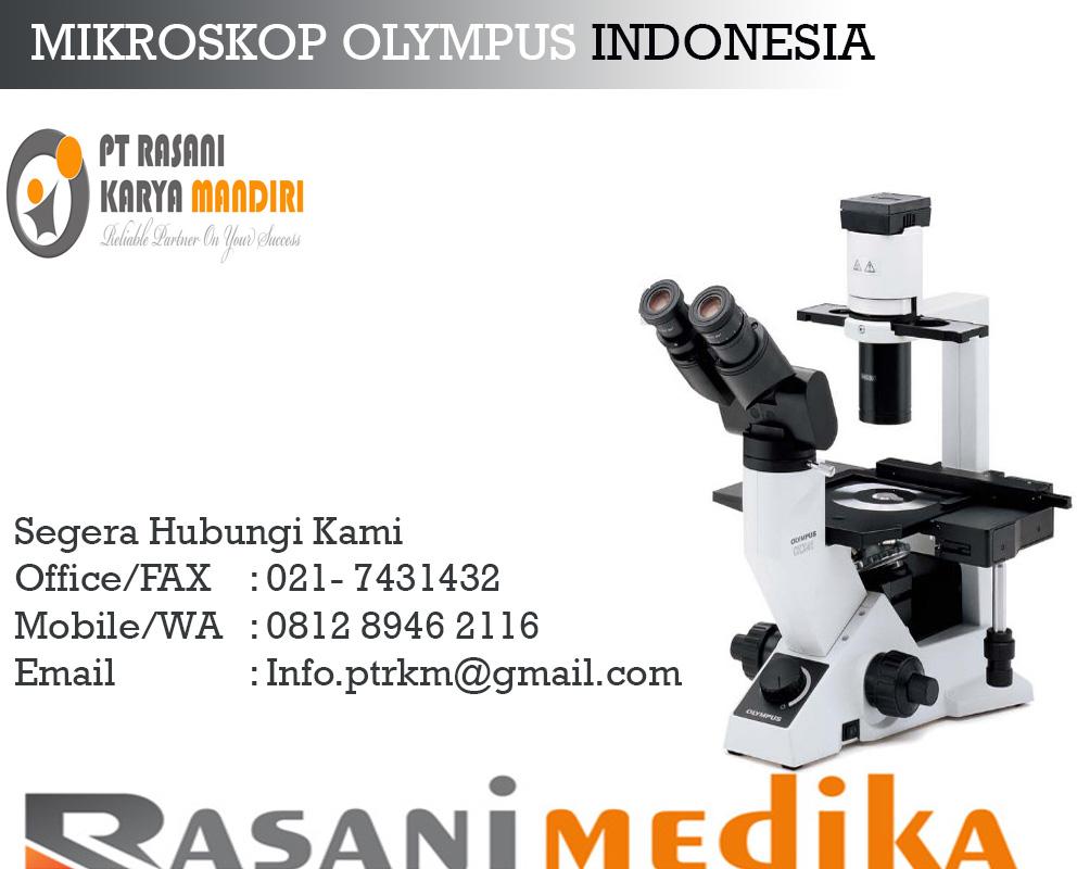 mikroskop sederhana, mikroskop sem, mikroskop stereo adalah, mikroskop stereo pdf, mikroskop sekrup, mikroskop siswa, mikroskop tem, mikroskop trinokuler, mikroskop terbuat dari, mikroskop tercanggih, mikroskop tem dan sem, mikroskop terbaru, mikroskop transmisi elektron (tem) pdf, mikroskop transmisi electron, mikroskop tokopedia, mikroskop tts, mikroskop ultraviolet, mikroskop usb, mikroskop universitas, mikroskop untuk service hp, mikroskop untuk, mikroskop untuk melihat virus, mikroskop untuk anak, mikroskop ultra adalah, mikroskop untuk virus, mikroskop untuk melihat atom, mikroskop vector, mikroskop virus, mikroskop visio, mikroskop video, mikroskop van leeuwenhoek, mikroskop vision, mikroskop vergrößerung, mikroskop vikipedi, mikroskop ve mikroskobik canlılar, mikroskop ve ileri görüntüleme teknolojisinde meydana gelen gelişmeler, mikroskop Wikipedia, mikroskop word 2010, mikroskop word 2013, mikroskop world, mikroskop windows, mikroskop word adalah, mikroskop zoom stereo binokuler, mikroskop zeiss, mikroskop zoom, mikroskop zeis, mikroskop zacharias janssen, mikroskop zeiss primo star, mikroskop zubehör, mikroskop zeiss jena, mikroskop za djecu, mikroskop za otroke, mikroskop 40/0.65mikroskop 10 0 25, mikroskop mce 021, mikroskop team 0 5, mikroskop bms 037 led, mikroskop bms 037 led pro, mikroskop objektiv 40/0 65, microscoop bms 036 led, team 0.5 mikroskop, mikroskop mfl-05, mikroskop 100x, mikroskop 1-4, mikroskop 1000x, mikroskop 1 lensa okuler, mikroskop 107bn, mikroskop 1200x, mikroskop 10000x, mikroskop 1250x, mikroskop 10000fach, mikroskop 1600x, mikroskop 2 lensa, mikroskop 2007, mikroskop 2 mata, mikroskop 2 dimensi,  mikroskop 2 lensa okuler, mikroskop 2010, mikroskop 2d, mikroskop 2013, mikroskop 200x, mikroskop 2000x, mikroskop 3 dimensi, mikroskop 3d, mikroskop dimensi adalah, mikroskop 3000x, mikroskop 3d model, mikroskop 30x, microscope 300x, mikroskop 3 dimensi digital, mikroskop 3414, mikroskop mempunyai 3 bagian utama yaitu, mikroskop 400x