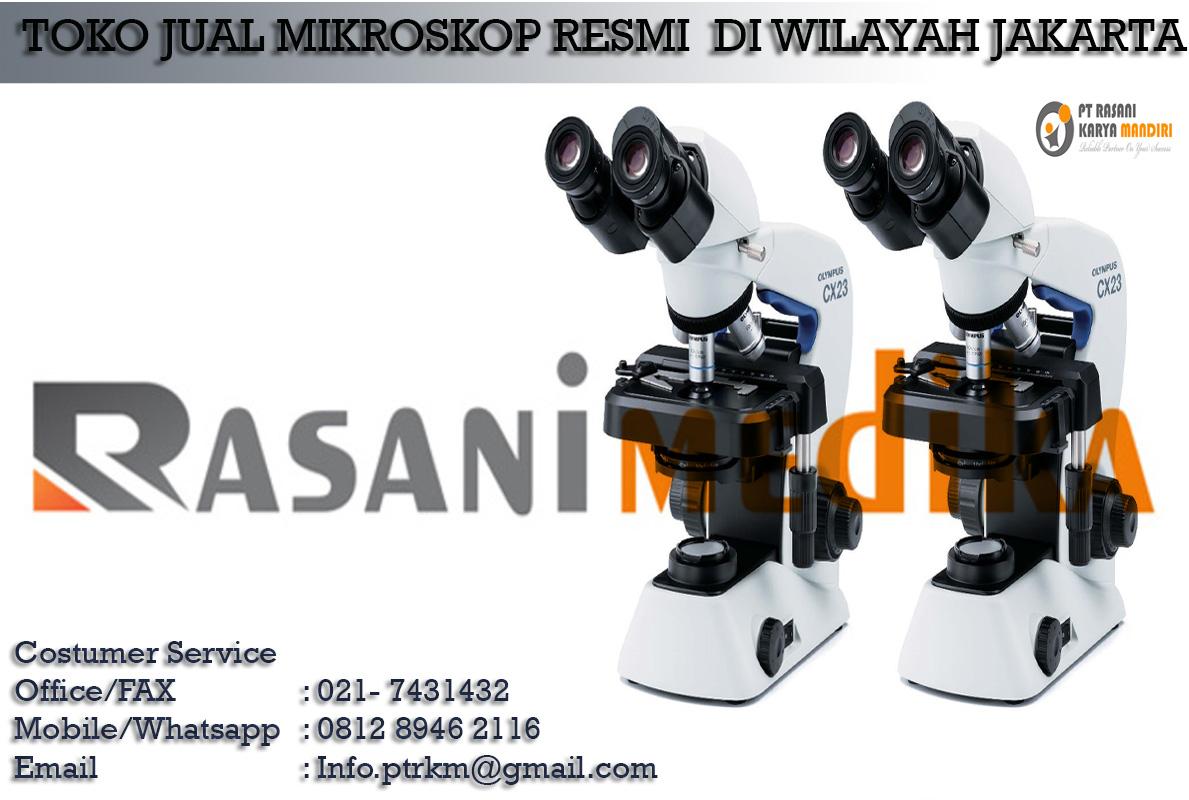 microscope 4000x, 4x microscope, mikroskop 500x, mikroskop 50x, mikroskop 535, mikroskop 500x digital, mikroskop 5. Klasse, mikroskop 5. klasse gymnasium, microscope 5000x, mikroskop 5mp, mikroskop 5 razred, microscope 5 megapixel, mikroskop 60x, mikroskop 600x, mikroskop 60x-100x, mikroskop 60x zoom, mikroskop 60, mikroskop 60-100x led, usb microscope 600x, mikroskop mini 60x, mini mikroskop 60x led, mikroskop mini 60 x dengan lampu, mikroskop kelas 7 ppt, mikroskop kls 7, mikroskop leica dm 750, mikroskop dla 7 latka, mikroskop für 7 jährige, jual mikroskop, jual mikroskop murah, jual mikroskop bekas, jual mikroskop digital, jual mikroskop binokuler, jual mikroskop cahaya, jual mikroskop polarisasi, jual mikroskop bekas Surabaya, jual mikroskop binokuler murah, jual mikroskop trinokuler, jual mikroskop Olympus, jual mikroskop anak, jual mikroskop akik, jual mikroskop analog, jual mikroskop amscope, jual alat mikroskop, jual mikroskop batu akik, jual mikroskop batu akik Surabaya, jual mikroskop live blood analysis, jual mikroskop bukalapak, jual mikroskop binokuler Olympus, jual mikroskop bandung, jual mikroskop batu, jual mikroskop bakteri, jual mikroskop celestron, jual mikroskop china, jual mikroskop cx 22, harga mikroskop cahaya monokuler, harga mikroskop cahaya binokuler, harga mikroskop cahaya Olympus, harga mikroskop cahaya listrik, harga mikroskop compound, harga mikroskop cx 22, jual mikroskop di bandung, jual mikroskop di Surabaya, jual mikroskop di Jakarta, jual mikroskop di medan, jual mikroskop lab,, jual mikroskop leica, jual mikroskop l301, jual mikroskop laboratorium, jual lensa mikroskop jual lampu mikroskop, jual lampu mikroskop Olympus, jual mikroskop monokuler, jual mikroskop mini, jual mikroskop multimedia, jual mikroskop mini 100x, , jual mikroskop mini 200x, jual mikroskop mini 60x, jual mikroskop malang, jual mikroskop Nikon, harga mikroskop Nikon, harga mikroskop nikon eclipse e100, harga mikroskop novel, harga mikroskop nikon ys 100, jual 