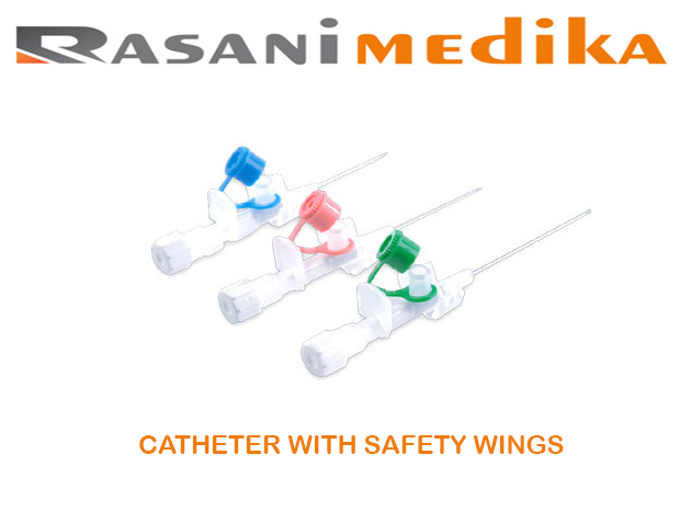 Distributor CATHETER WITH SAFETY WINGS, Distributor CATHETER WITH SAFETY WINGS Harga Murah, Distributor  CATHETER WITH SAFETY WINGS Ciputat, Distributor CATHETER WITH SAFETY WINGS Jakarta, Distributor CATHETER WITH SAFETY WINGS Bintaro, Distributor CATHETER WITH SAFETY WINGS Lengkap, Distributor CATHETER WITH SAFETY WINGS Serpong, Supplier CATHETER WITH SAFETY WINGS, Supplier CATHETER WITH SAFETY WINGS Harga Murah, Supplier CATHETER WITH SAFETY WINGS Jakarta, Agen CATHETER WITH SAFETY WINGS Solo, Agen CATHETER WITH SAFETY WINGS Malang, Agen CATHETER WITH SAFETY WINGS Semarang, Agen CATHETER WITH SAFETY WINGS Tegal, Agen CATHETER WITH SAFETY WINGS Murah, Agen CATHETER WITH SAFETY WINGS Lengkap, Toko Jual CATHETER WITH SAFETY WINGS, Toko Jual CATHETER WITH SAFETY WINGS Harga Murah, Toko Jual CATHETER WITH SAFETY WINGS Ciputat, Toko Jual CATHETER WITH SAFETY WINGS Jakarta, Toko Jual CATHETER WITH SAFETY WINGS Pamulang, Toko Jual CATHETER WITH SAFETY WINGS Padang, Toko Jual CATHETER WITH SAFETY WINGS Palu, Toko Jual CATHETER WITH SAFETY WINGS Sumatera, Toko Jual CATHETER WITH SAFETY WINGS Terjangkau, Toko Jual CATHETER WITH SAFETY WINGS Terlengkap.
