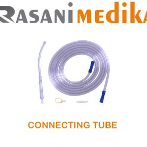CONNECTING TUBE