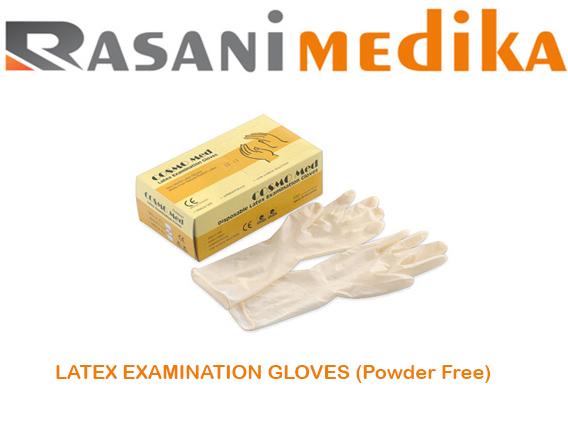 LATEX EXAMINATION GLOVES (Powder Free), Harga LATEX EXAMINATION GLOVES (Powder Free), LATEX EXAMINATION GLOVES (Powder Free) Termurah, LATEX EXAMINATION GLOVES (Powder Free) Harga Murah, Hand Gloves, Sarung tangan medis, Jual Sarung Tangan Medis, Jual LATEX EXAMINATION GLOVES (Powder Free), Alat Kesehatan, Toko Alat Kesehatan, Distributor Alat Kesehatan, Distributor LATEX EXAMINATION GLOVES (Powder Free), Distributor Alat Laboratorium, Alat Kesehatan Jakarta, LATEX EXAMINATION GLOVES (Powder Free) Jakarta, Alat Kesehatan Surabaya, LATEX EXAMINATION GLOVES (Powder Free) Surabaya, LATEX EXAMINATION GLOVES (Powder Free) Ciputat, Alkes, Contoh Alat Kesehatan, Contoh LATEX EXAMINATION GLOVES (Powder Free), Daftar Alat Kesehatan, Daftar Alat LATEX EXAMINATION GLOVES (Powder Free),  Distributor Alat Kesehatan, Toko Alat Kesehatan, Jual Alat Kesehatan, Harga Alat Kesehatan, Gambar Alat Kesehatan, Gambar LATEX EXAMINATION GLOVES (Powder Free), Contoh Alat Kesehatan, Ukuran LATEX EXAMINATION GLOVES (Powder Free), Toko Alat Laboratorium, Agen LATEX EXAMINATION GLOVES (Powder Free) Harga Murah, Jual LATEX EXAMINATION GLOVES (Powder Free) Online, Beli Alat Kesehatan, Beli LATEX EXAMINATION GLOVES (Powder Free), Toko Alat Kesehatan Ciputat, Toko LATEX EXAMINATION GLOVES (Powder Free) Pamulang, Toko Online Jual Alat Kesehatan, Toko Online jual LATEX EXAMINATION GLOVES (Powder Free),  Alat Kesehatan Dan Laboratorium, Alkes Murah, Alkes Lengkap, Toko Alkes Online, Supplier LATEX EXAMINATION GLOVES (Powder Free).