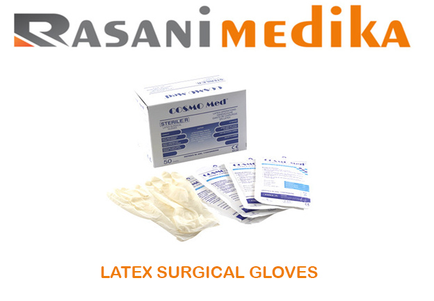 Toko Jual LATEX SURGICAL GLOVES, Jual LATEX SURGICAL GLOVES Harga Murah, Toko LATEX SURGICAL GLOVES Terjangkau, Distributor LATEX SURGICAL GLOVES, Distributor LATEX SURGICAL GLOVES Murah, Distributor LATEX SURGICAL GLOVES Jakarta, Distributor LATEX SURGICAL GLOVES Ciputat, Distributor LATEX SURGICAL GLOVES Pamulang, Distributor LATEX SURGICAL GLOVES Bintaro, Agen LATEX SURGICAL GLOVES, Agen LATEX SURGICAL GLOVES Harga Murah, Agen LATEX SURGICAL GLOVES Jakarta, Agen  LATEX SURGICAL GLOVES Ciputat, Agen LATEX SURGICAL GLOVES Jawa Tengah, Agen LATEX SURGICAL GLOVES Jawa Timur, Agen LATEX SURGICAL GLOVES Jawa Barat, Agen LATEX SURGICAL GLOVES Malang, Agen LATEX SURGICAL GLOVES Solo, Agen LATEX SURGICAL GLOVES Termurah, Supplier LATEX SURGICAL GLOVES Lengkap, Supplier LATEX SURGICAL GLOVES Jakarta, Supplier LATEX SURGICAL GLOVES Pamulang, Supplier LATEX SURGICAL GLOVES Ciputat, Supplier LATEX SURGICAL GLOVES Bintaro, Grosir LATEX SURGICAL GLOVES, Grosir LATEX SURGICAL GLOVES Harga Murah, Grosir LATEX SURGICAL GLOVES Ciputat, Grosir LATEX SURGICAL GLOVES Jakarta, Grosir LATEX SURGICAL GLOVES Pamulang, Grosir LATEX SURGICAL GLOVES, Alke Murah, Jual Alat Laboratorium Lengkap.
