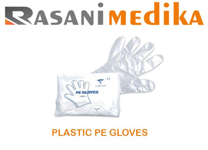 harga PLASTIC PE GLOVES, PLASTIC PE GLOVES, cara memakai PLASTIC PE GLOVES, Cara menggunakan sarung tangan karet, Gambar PLASTIC PE GLOVES dan fungsinya, pengertian PLASTIC PE GLOVES, harga sarung tangan medis, jual PLASTIC PE GLOVES, distributor  PLASTIC PE GLOVES Murah, harga PLASTIC PE GLOVES di apotik,  katalog PLASTIC PE GLOVES,  jual  PLASTIC PE GLOVES di surabaya,  Jual PLASTIC PE GLOVES di ciputat, Jual PLASTIC PE GLOVES Di Jakarta, Jual PLASTIC PE GLOVES Di Tangerang, Jual PLASTIC PE GLOVES di Pamulang, Jual PLASTIC PE GLOVES Di Serpong, Distributor PLASTIC PE GLOVES Jakarta, Distributor PLASTIC PE GLOVES Ciputat murah, Harga  PLASTIC PE GLOVES Termurah, Grosir PLASTIC PE GLOVES Murah,  Grosir PLASTIC PE GLOVES Ciputat, Grosir PLASTIC PE GLOVES Jakarta, Grosir PLASTIC PE GLOVES Semarang, Grosir PLASTIC PE GLOVES Solo, Grosir PLASTIC PE GLOVES Malang, Grosir PLASTIC PE GLOVES Jawa Tengah, Grosir PLASTIC PE GLOVES Jawa Timur, Grosir PLASTIC PE GLOVES Jawa Barat, Cara Pakai PLASTIC PE GLOVES, Supplier PLASTIC PE GLOVES  Murah, Supplier PLASTIC PE GLOVES Di Ciputat, Supplier PLASTIC PE GLOVES Jakarta, Supplier PLASTIC PE GLOVES Di Pamulang, Harga Hand Gloves, Grosir PLASTIC PE GLOVES Cosmomed, Jual PLASTIC PE GLOVES Cosmomed, Distributor PLASTIC PE GLOVES Cosmomed, PLASTIC PE GLOVES Berkualitas, Toko PLASTIC PE GLOVES Online.