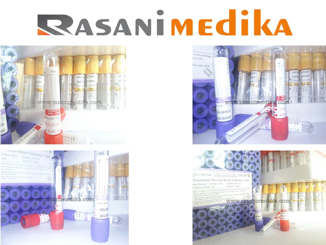 Jual Tabung Edta, Supplier Tabung Vacutainer Sample Darah, Agen Tempat Penyimpanan Sampel Darah, Distributor Edta Berkualitas, Alat Kesehatan Murah Pramuka, Alat Kesehatan Paling Murah.Alat Kesehatan Laboratorium Klinik, Alat Kesehatan Lampung, Alat Kesehatan Malang, Alat Kesehatan Medis, Alat Kesehatan Modern, Alat Kesehatan Fungsinya, Alat Kesehatan Gigi, Alat Kesehatan Gambar Dan Fungsinya, Alat Kesehatan Gudel, Alat Kesehatan Glodok, Alat Kesehatan Gunting, Alat Kesehatan Gigi Terbaru, Alat Kesehatan Golden Wood, Alat Kesehatan General Care, Alat Kesehatan Gresik, Alat Kesehatan Gambar Beserta Fungsinya, Alat Kesehatan Habis Pakai Dan Fungsinya, Alat Kesehatan Habis Pakai, Alat Kesehatan Hammer, Alat Kesehatan Hewan Dan Fungsinya, Alat Kesehatan Hachiko, Alat Kesehatan Hematologi, Alat Kesehatan Happy Dream, Alat Kesehatan Handscoon, Alat Kesehatan Habis Pakai Adalah, Alat Kesehatan Home Care, Alat Kesehatan Igd, Alat Kesehatan Infrared, Alat Kesehatan Indonesia, Alat Kesehatan In English, Alat Kesehatan Icu, Alat Kesehatan Infus, Alat Kesehatan Imunologi, Alat Kesehatan Igd Puskesmas, Alat Kesehatan Infus Set, Alat Kesehatan Implant, Alat Kesehatan Jaco, Alat Kesehatan Jakarta, Alat Kesehatan Jaman Dulu, Alat Kesehatan Jakarta Selatan, Alat Kesehatan Listrik,Alat Kesehatan Makassar, Alat Kesehatan Mri, Alat Kesehatan Merk Gea, Alat Kesehatan Mayo, Alat Kesehatan Nebulizer, Alat Kesehatan Non Elektromedik, Alat Kesehatan Non Elektromedik Steril, Alat Kesehatan Nrm, Excavator, Alat Kesehatan Farmasi, Alat Kesehatan Fungsi Dan Gambarnya, Alat Kesehatan Fkc, Alat Kesehatan Farmasi Beserta Fungsinya, Alat Kesehatan Fisioterapi, Alat Kesehatan Fisiotherapy, Alat Kesehatan Fatmawati, Alat Kesehatan Fungsinya, Alat Kesehatan Gigi, Alat Kesehatan Gambar Dan Fungsinya, Alat Kesehatan Gudel, Alat Kesehatan Glodok, Alat Kesehatan Gunting, Alat Kesehatan Gigi Terbaru, Alat Kesehatan Operasi, Alat Kesehatan Osha, Alat Kesehatan Ozon, Alat Kesehatan Obgyn, Alat Kesehatan Onli