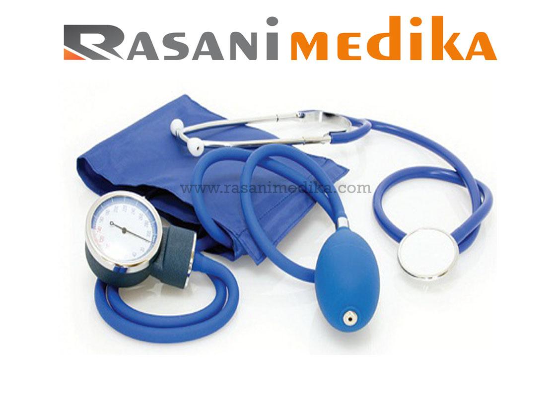 Alat Kesehatan Implant, Alat Kesehatan Jaco, Alat Kesehatan Jakarta, Alat Kesehatan Jaman Dulu, Alat Kesehatan Jakarta Selatan, Alat Kesehatan Listrik,Alat Kesehatan Makassar, Alat Kesehatan Mri, Alat Kesehatan Merk Gea, Alat Kesehatan Mayo, Alat Kesehatan Nebulizer, Alat Kesehatan Non Elektromedik, Alat Kesehatan Non Elektromedik Steril, Alat Kesehatan Nrm, Excavator, Tabung Edta, Tabung Vacutainer, Supplier Tabung Edta Berkualitas, Distributor Tempat Penyimpanan Sampel Darah, Alat Kesehatan Gambar Dan Fungsinya, Alat Kesehatan Gudel, Alat Kesehatan Glodok, Alat Kesehatan Gunting, Alat Kesehatan Gigi Terbaru, Alat Kesehatan Golden Wood, Alat Kesehatan General Care, Alat Kesehatan Gresik, Alat Kesehatan Lkpp, Beli Alat Kesehatan Murah, Alat Kesehatan Murah China, Alat Kesehatan Farmasi, Alat Kesehatan Fungsi Dan Gambarnya, Alat Kesehatan Fkc, Alat Kesehatan Farmasi Beserta Fungsinya, Alat Kesehatan Fisioterapi, Alat Kesehatan Fisiotherapy, Alat Kesehatan Fatmawati, Alat Kesehatan Fungsinya, Alat Kesehatan Gigi.Grosir Tabung Edta, Supplier Tempat Penyimpanan Sample Darah, Agen Tabung Edta Vacutainer Murah, Alat Kesehatan Murah Online, Toko Alat Kesehatan Murah Online, Alat Kesehatan Murah Pasar Pramuka, Alat Kesehatan Murah Pramuka, Alat Kesehatan Paling Murah.Alat Kesehatan Laboratorium Klinik, Alat Kesehatan Lampung, Alat Kesehatan Malang, Alat Kesehatan Medis, Alat Kesehatan Modern, Alat Kesehatan Fungsinya, Alat Kesehatan Gigi, Alat Kesehatan Rumah Sakit Tipe B, Alat Kesehatan Rematik, Alat Kesehatan Kebidanan Murah, Alat Kesehatan Dan Kecantikan Murah, Alat Kesehatan Lucu Unik Murah, Jual Alat Kesehatan Murah Di Medan, Jual Alat Kesehatan Murah Di Malang.Alat Cek Kesehatan Murah, Alat Kedokteran Gigi Murah, Grosir Alat Kesehatan Murah, Jual Alat Kedokteran Murah Harga Distributor Resmi, Harga Alat Kesehatan Murah, Supplier Alat Kesehatan Harga Murah, Daftar Harga Alat Kesehatan Murah, Alat Kedokteran Murah Jakarta, Toko Alat Kesehatan Murah Jogja.Alat Tes Keseha