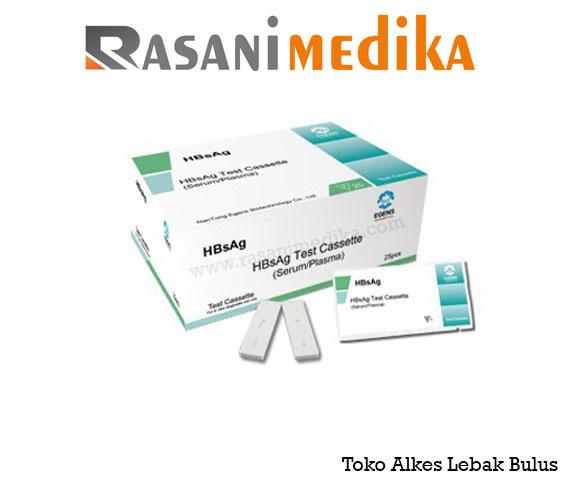 Daftar Harga Alat Kesehatan Murah,Alat Kesehatan Hewan Dan Fungsinya, , Alat Kesehatan Imunologi, Alat Kesehatan Igd Puskesmas, Alat Kesehatan Infus Set, Alat Kesehatan Implant, Alat Kesehatan Jaco, Alat Kesehatan Jakarta, Alat Kesehatan Jaman Dulu, Alat Kesehatan Jakarta Selatan, Alat Kesehatan Murah Pramuka, Alat Kesehatan Paling Murah, Alat Alat Kesehatan Laboratorium Klinik, Alat Kesehatan Lampung, Alat Kesehatan Malang, Alat Kesehatan Medis, Alat Kesehatan Modern, Alat Kesehatan Fungsinya, Alat Kesehatan Gigi, Alat Kesehatan Rumah Sakit Tipe B, Alat Kesehatan Rematik, Alat Kesehatan Kebidanan Murah, Alat Kesehatan Dan Kecantikan Murah, Alat Kesehatan Lucu Unik Murah, Jual Alat Kesehatan Murah Di Medan, Jual Alat Kesehatan Murah Di Malang,Alat Kesehatan Listrik,Alat Kesehatan Makassar, Alat Kesehatan Mri, Alat Kesehatan Merk Gea, Alat Kesehatan Mayo, Alat Kesehatan Nebulizer, Alat Kesehatan Non Elektromedik, Alat Kesehatan Non Elektromedik Steril, Alat Kesehatan Nrm, Excavator, Alat Kesehatan Farmasi, Alat Kesehatan Fungsi Dan Gambarnya, Alat Kesehatan Fkc, Alat Kesehatan Farmasi Beserta Fungsinya, Alat Kesehatan Fisioterapi, Alat Kesehatan Fisiotherapy, Alat Kesehatan Fatmawati, Alat Kesehatan Fungsinya, Alat Kesehatan Gigi.Grosir Tabung Edta, Supplier Tempat Penyimpanan Sample Darah, Agen Tabung Edta Vacutainer Murah, Alat Kesehatan Murah Online, Toko Alat Kesehatan Murah Online, Alat Kesehatan Murah Pasar Pramuka.Alat Kesehatan Hachiko, Alat Kesehatan Hematologi, Alat Kesehatan Happy Dream, Alat Kesehatan Handscoon, Alat Kesehatan Habis Pakai Adalah, Alat Kesehatan Home Care, Alat Kesehatan Igd, Alat Kesehatan Infrared, Alat Kesehatan Indonesia, Alat Kesehatan In English, Alat Kesehatan Icu, Alat Kesehatan Infus, Jual Alkes Terpercaya, Supplier Alat Kedokteran, Supplier Alat Kesehatan Tangerang, Agen Peralatan Medis Terpercaya.